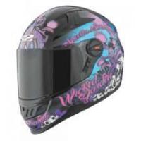 Wholesale SS1300 WICKED GARDEN HELMET (Speed and Strength) from china suppliers