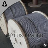 Wholesale wire rope from china suppliers