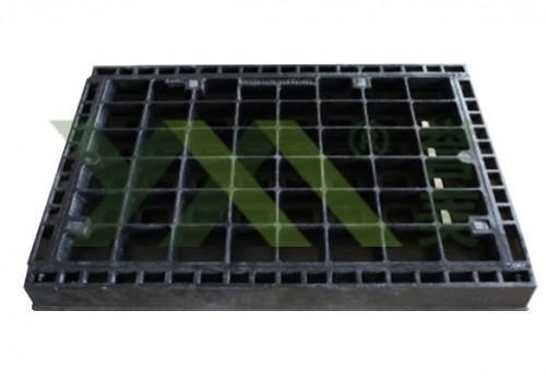gully chat Precast concrete gully covers / raisers from elite precast concrete  call now on 01952 588 885 for a no obligation chat with one of our sales team.
