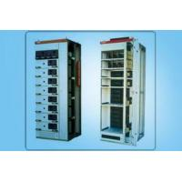 Wholesale KYN Three Phase Low Voltage Electrical Switch Cabi SWF79 from china suppliers