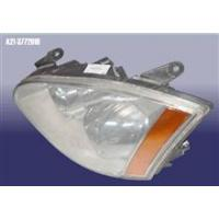 Wholesale Head Lamp for A5 from china suppliers