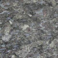 China Granite Materials Butterfly Blue Granite on sale