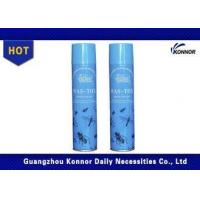 Buy cheap Household Insecticide Spray Kill Pest Cockroach Fly Mosquito Sprayer from wholesalers