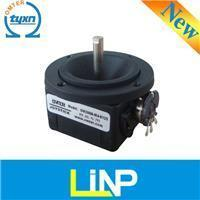 Buy cheap OM200A-M4-8125 potentiometer joystick from wholesalers