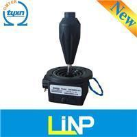 Buy cheap OM108BS-M1 potentiometer joystick from wholesalers