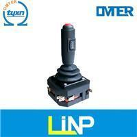 Buy cheap switching output joystick SCV6A-YQ-05R2G-RM from wholesalers