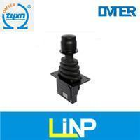Buy cheap Master joystick OM5000 from wholesalers