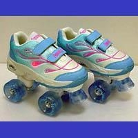 Quality Funcenter Fun Roller Skate for sale