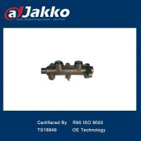 China VOLKSWAGEN BRAKE MASTER CYLINDER on sale