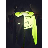 Wholesale 18.TECHHOODIE.MEN from china suppliers