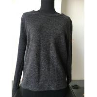 Wholesale Women Custom Clothing Wholesale High Quality Women Cheaper sweater from china suppliers