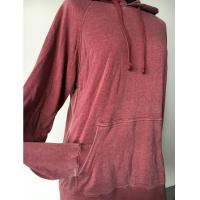 Wholesale Women Custom Clothing Wholesale Blank Pullover Hoodies Women Sport Hoodies from china suppliers