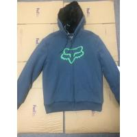 Wholesale Men Fur Zip Hd from china suppliers