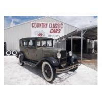 1050 as well 130926885448 further 1 besides Countryclassiccars limited Hz106c0a3 also Members 4. on 1929 ford model 2 door