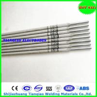 Buy cheap Stainless Steel Welding Electrodes from wholesalers