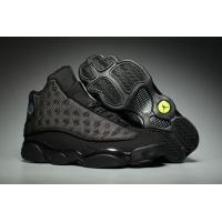 Buy cheap jordan-13-226 Jordan Shoes from wholesalers
