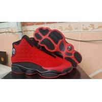 Buy cheap jordan-13-224 Jordan Shoes from wholesalers