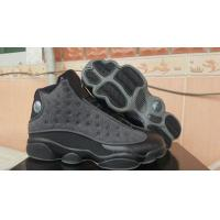 Buy cheap jordan-13-225 Jordan Shoes from wholesalers