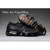 Wholesale MAX-M-Vapor-005 Jordan Shoes from china suppliers