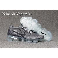 Wholesale MAX-M-Vapor-004 Jordan Shoes from china suppliers