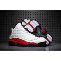 Buy cheap jordan-13-228 Jordan Shoes from wholesalers