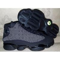 Buy cheap jordan-13-234 Jordan Shoes from wholesalers