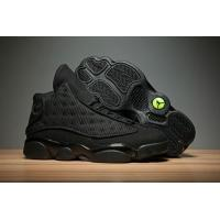 Buy cheap jordan-13-229 Jordan Shoes from wholesalers