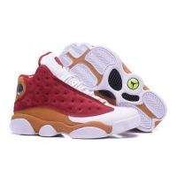 Buy cheap jordan-13-231 Jordan Shoes from wholesalers