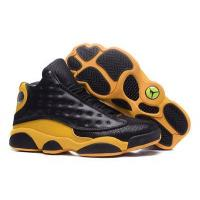 Buy cheap jordan-13-233 Jordan Shoes from wholesalers