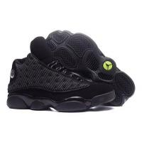 Buy cheap jordan-13-232 Jordan Shoes from wholesalers