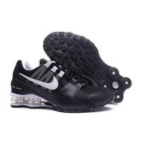 Wholesale Shox-Current-Man-022 Jordan Shoes from china suppliers
