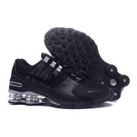 Wholesale Shox-Current-Man-025 Jordan Shoes from china suppliers