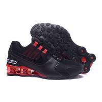 Wholesale Shox-Current-Man-023 Jordan Shoes from china suppliers