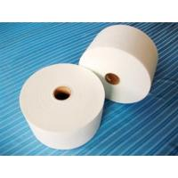 Wholesale Fiberglass pipe wrapping tissue Products from china suppliers
