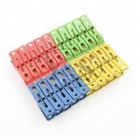 Wholesale Plastic Commodity Mold,Clip Mould from china suppliers