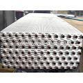 Wholesale Height Fin Tube Radiator For Heat Exchanger System from china suppliers