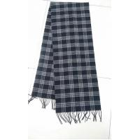 PT00001Fashion Scarf