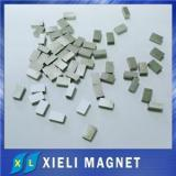 Buy cheap Smco Block Magnet from wholesalers