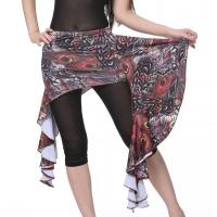 Wholesale Hip Scarves DP tqKQ hong from china suppliers