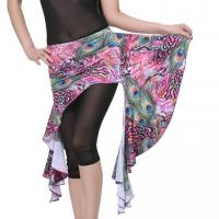 Wholesale Hip Scarves DP tqKQ MH from china suppliers