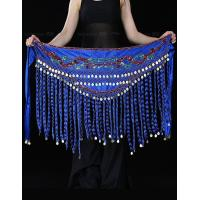 Wholesale Hip Scarves DP tlsZBlp BL from china suppliers
