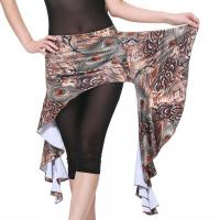 Wholesale Hip Scarves DP tqKQ kafei from china suppliers