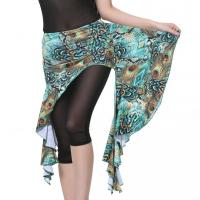 Wholesale Hip Scarves DP tqKQ lv from china suppliers
