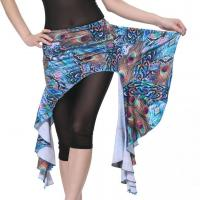 Wholesale Hip Scarves DP tqKQ lan from china suppliers
