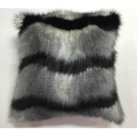 Wholesale Fur Cushion Covers from china suppliers