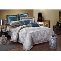 Wholesale Dubai Bed Cover Set from china suppliers