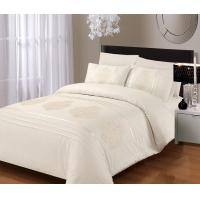 Wholesale Choice Bedding from china suppliers