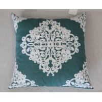 China Car Furniture Decor Pillow Case on sale