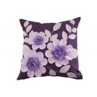 Wholesale Fancy Fashion House Cushions from china suppliers