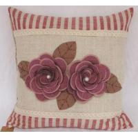 Wholesale Vintage Design Cushion Cover from china suppliers